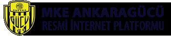 Ankaragücü Store